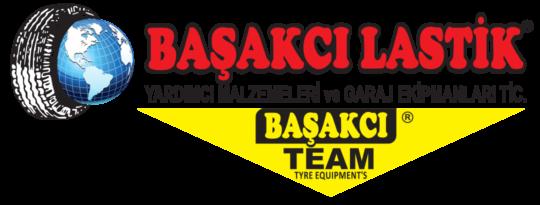 BAŞAKÇI-LASTİK