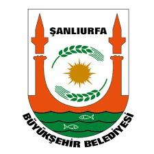 Şanlıurfa-belediyesi
