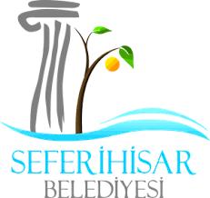 SEFERİHİSAR BELEDİYESİ